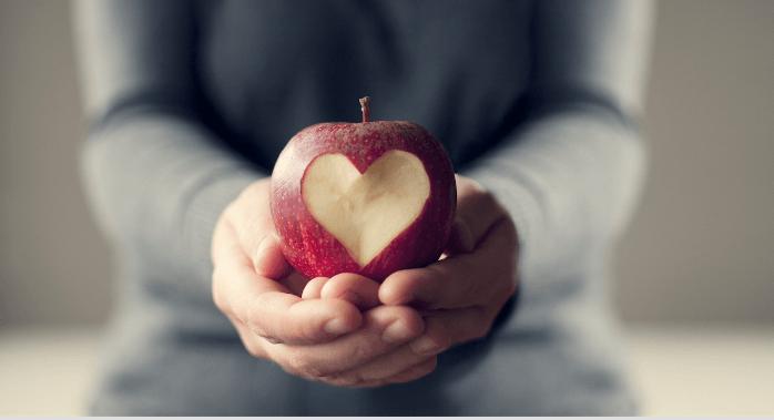 fame-emotiva-problemi-alimentari