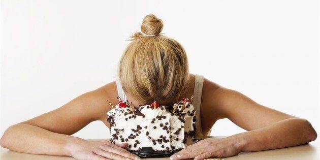 fame-emotiva-diete-dimagranti-stress