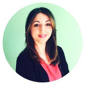 Psicologa, Psicoterapeuta Olistica dott.ssa Silvia Lorusso