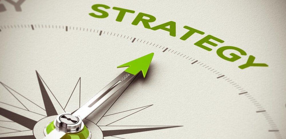 strategie per gestire gli attacchi di panico