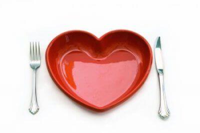 alimentazione cibo emozioni