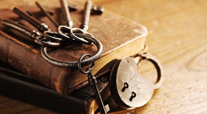 cambiamento-le-5-chiavi