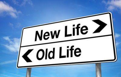 cambiare abitudini cambiare vita
