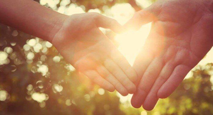 gestire le emozioni empatia