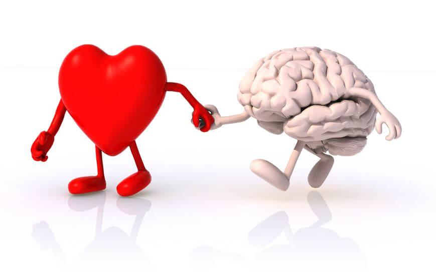 intelligenza emotiva come allenarla