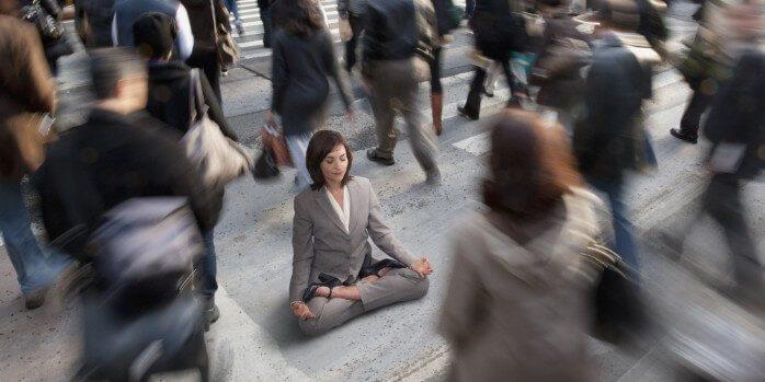 mindfulness-vita