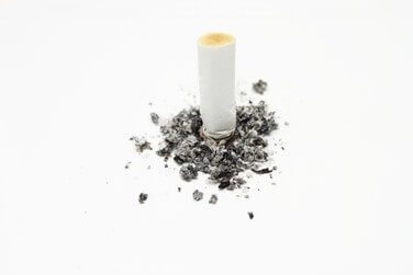 smettere di fumare terapia tabagismo