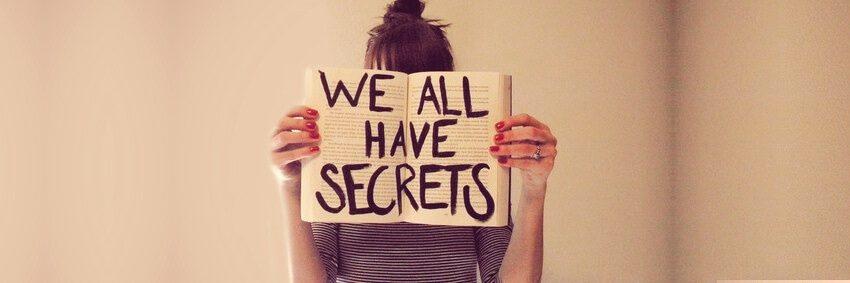 tutti-abbiamo-dei-segreti