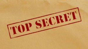 segreti-