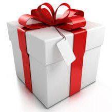 omaggio-regalo-1