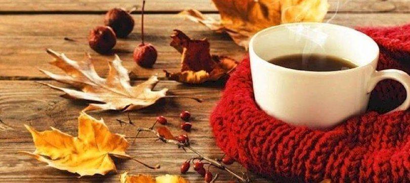 autunno-hygge