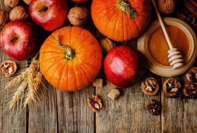 benessere-autunno-alimentazione
