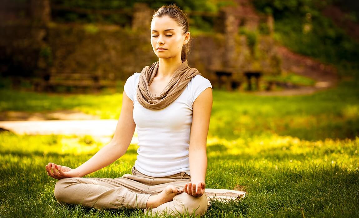 stanchezza-autunnale-esercizio-respirazione-consapevole