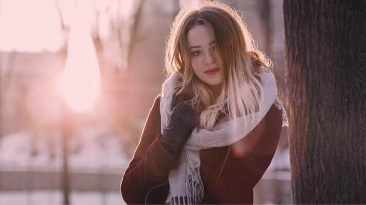 inverno-psiche-emozioni-inconscio