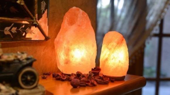 evitare-ansia-e-stress-con-le-lampade-di-sale