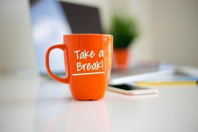 stress-da-rientro-vincila-facendo-pause