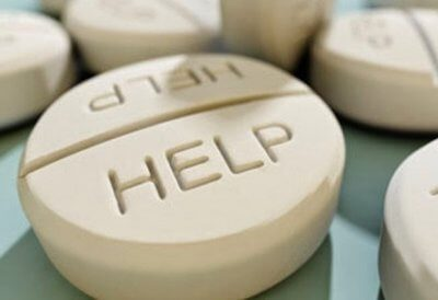 disturbi-psicosomatici-farmaci-cure