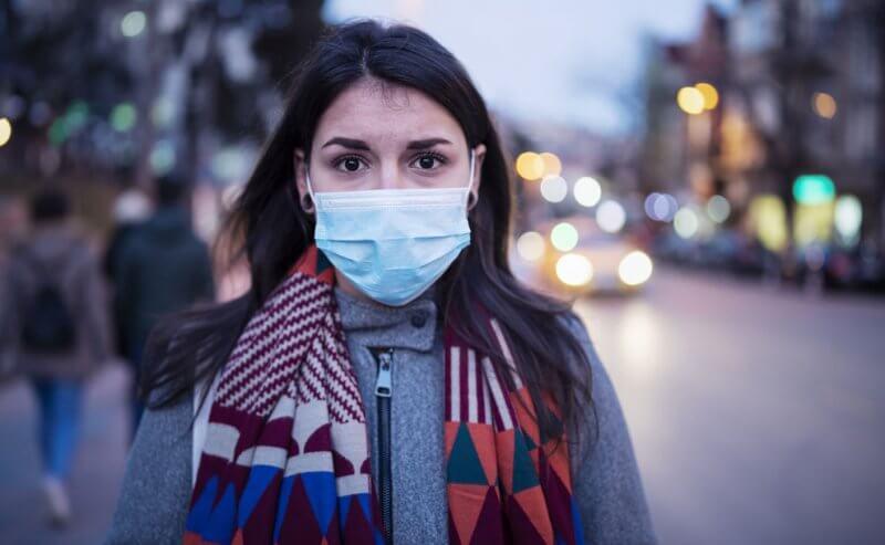 Coronavirus-ansia-paura-emergenza