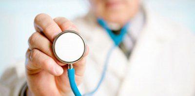 Paura delle malattie: l'ipocondria e i continui controlli medici