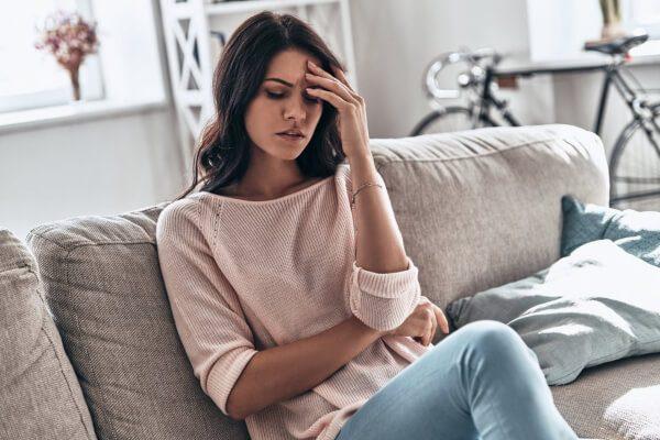 come capire se soffri di ipocondria e ansia per la salute