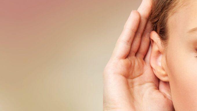 ansia e ipocondria: quando ascoltare il corpo fa paura